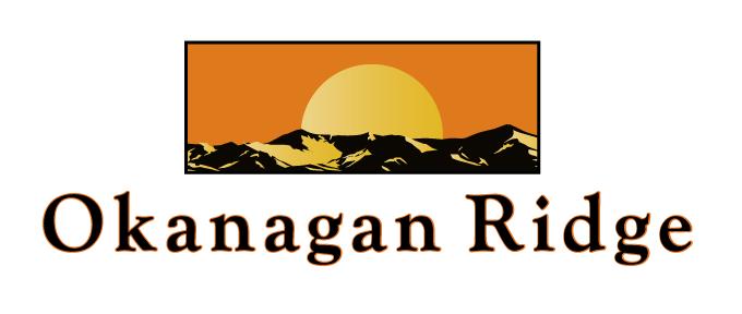 okaganan-ridge-logo