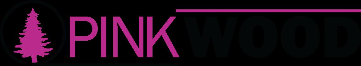 pinkwood-logo