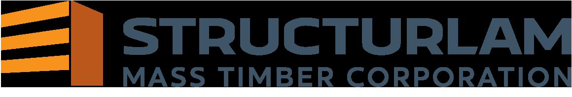 structurlam-logo