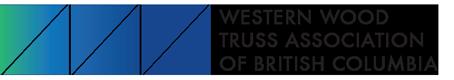 westernwood-logo